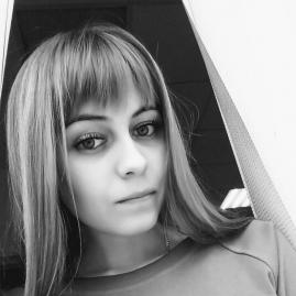 Фирсова Ольга Викторовна