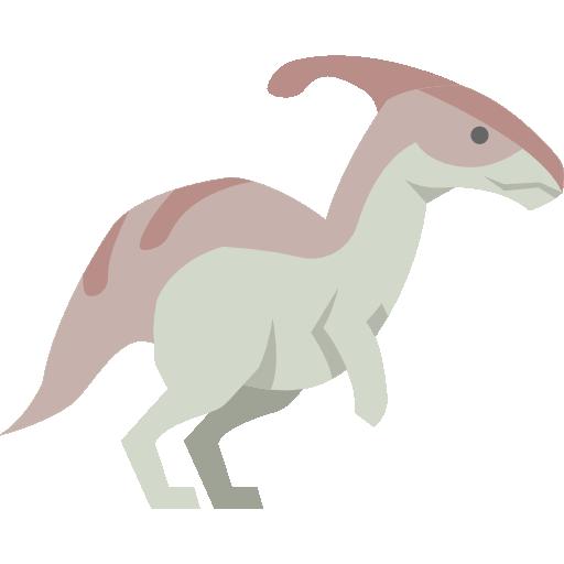 parasaurolophus-1.png