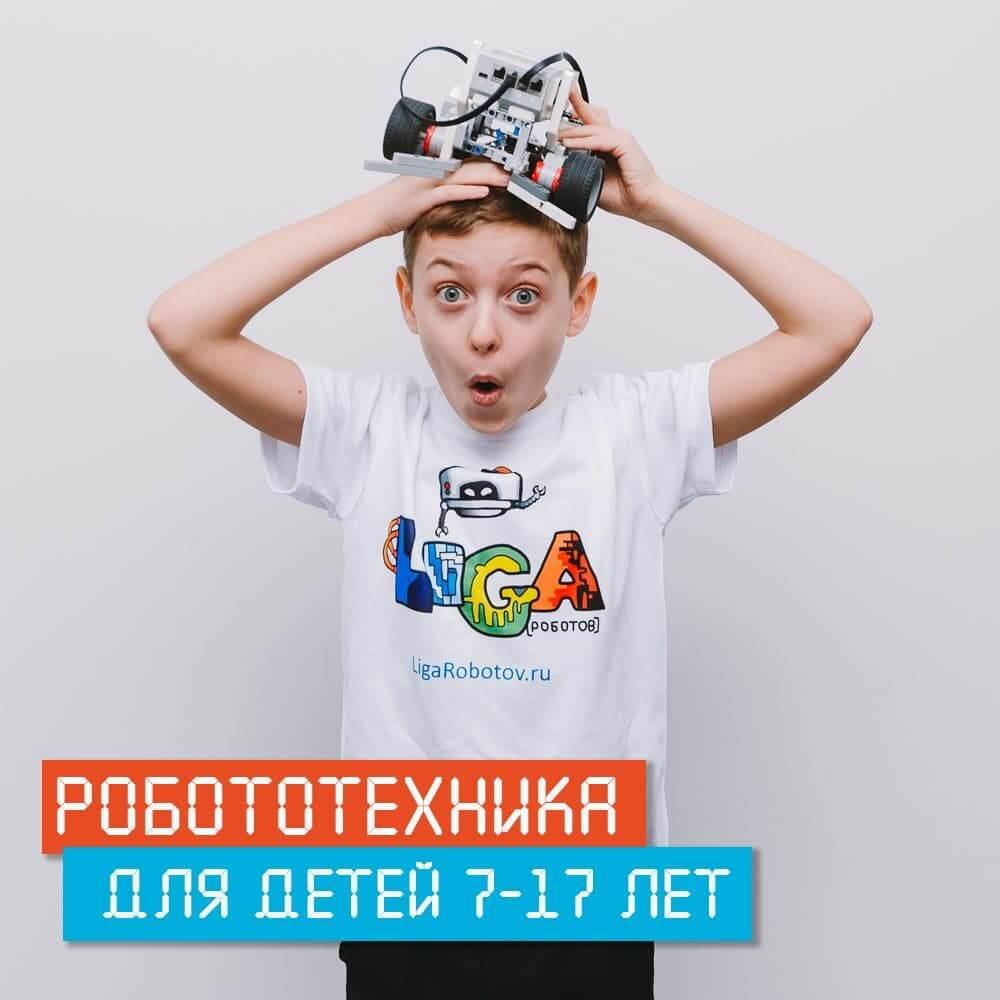 photo_2021-01-31_11-39-43